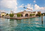 location matrimoni lago di garda