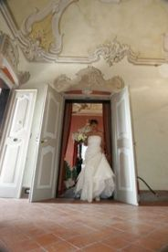 Matrimoni in Liguria