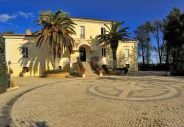 location per eventi